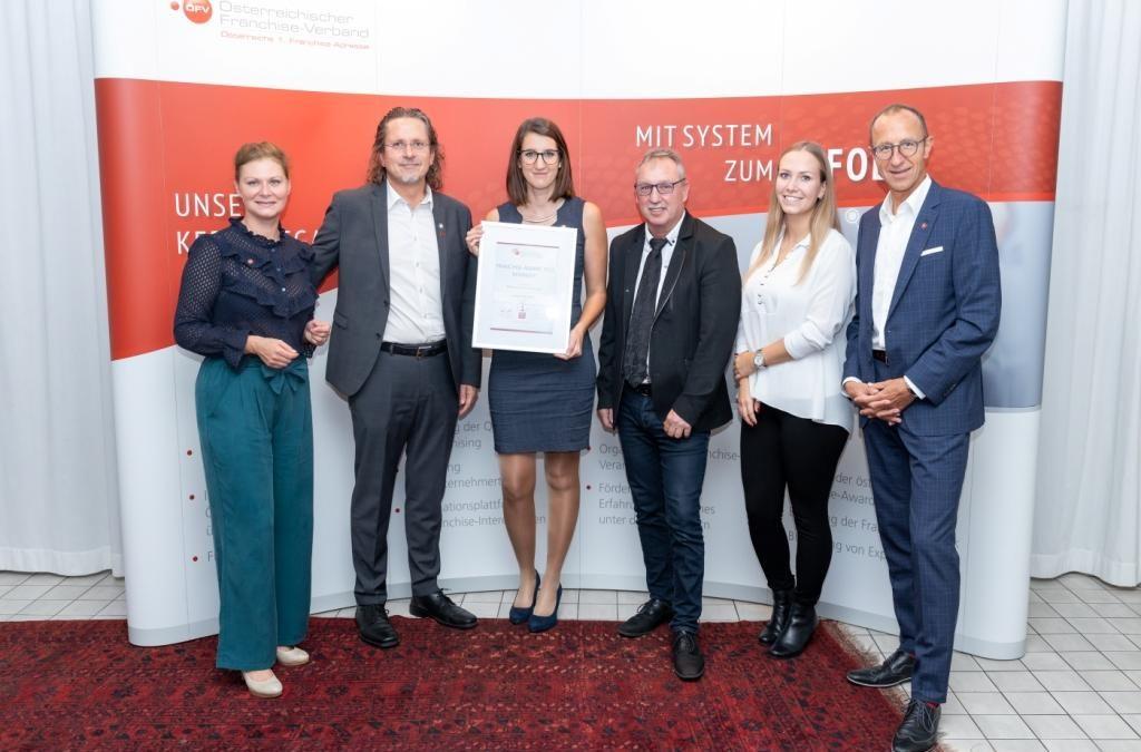F1_Nina Pongratz_ÖFV Award_c_Elia Zilberberg_web